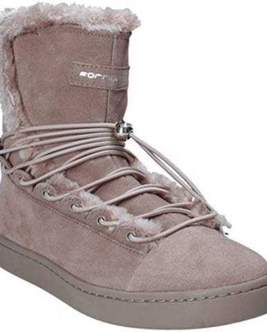 Topánky Fornarina
