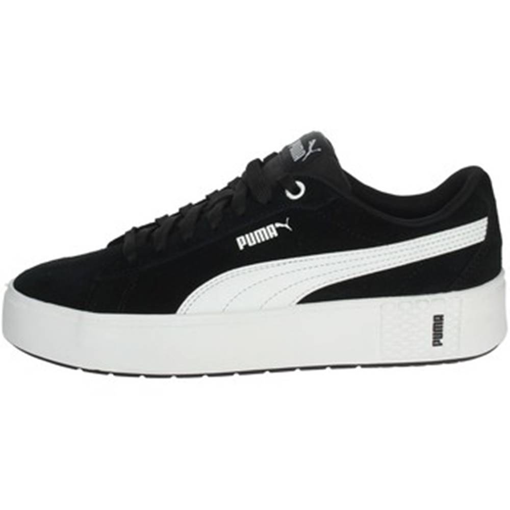 Puma Nízke tenisky Puma  373037
