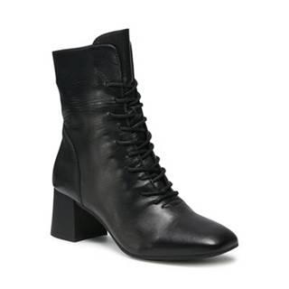 Šnurovacia obuv Lasocki 0539-05