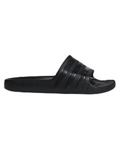 Sandále adidas
