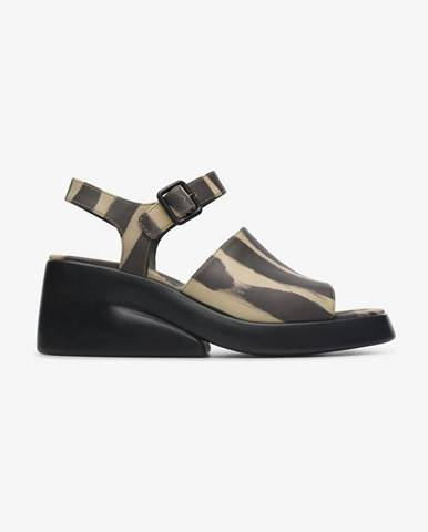 Sandále Camper