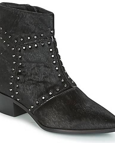 Topánky Maruti
