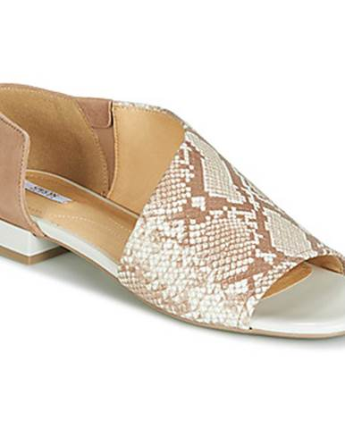 Sandále Geox