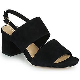 Sandále Clarks  SHEER55 SLING