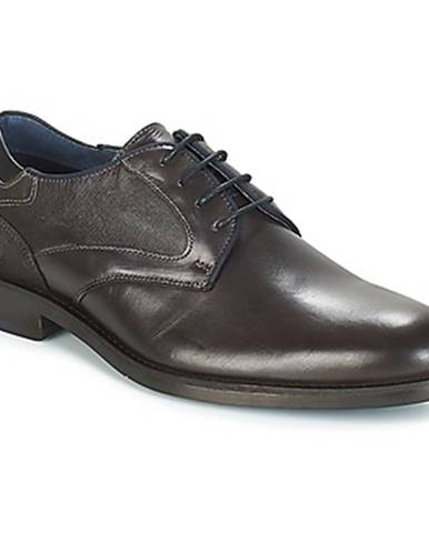Topánky Carlington